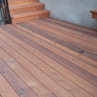 Oly Elite Mt Cedar Deck  (3)