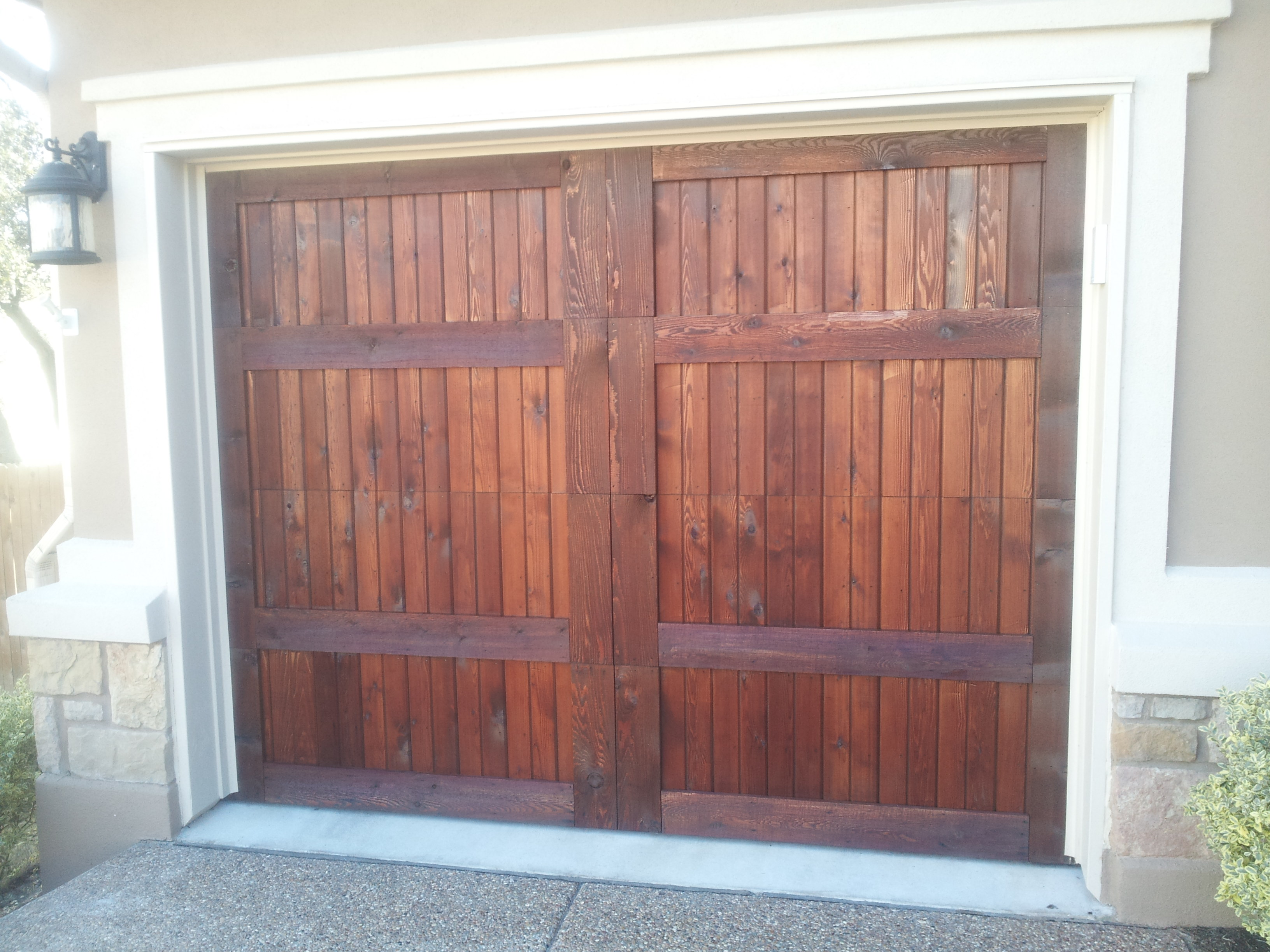 reasons haws installation consider door doors wm overhead clopay insulated garage to rolling wood guelph