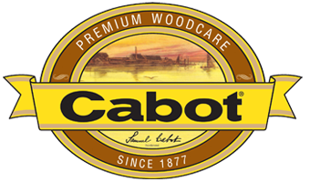 companylogo-cabot-340